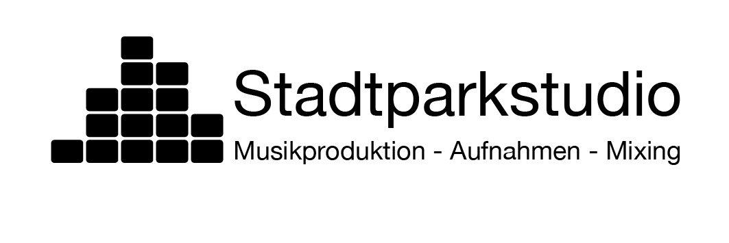 Stadtparkstudio